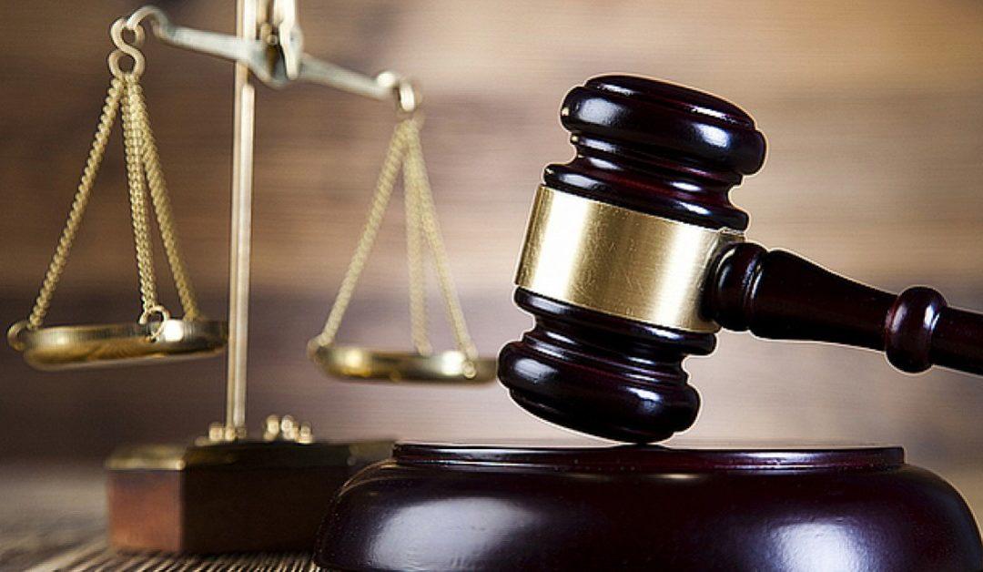 przesłanki stosowania środka zapobiegawczego #adwokat #Radom