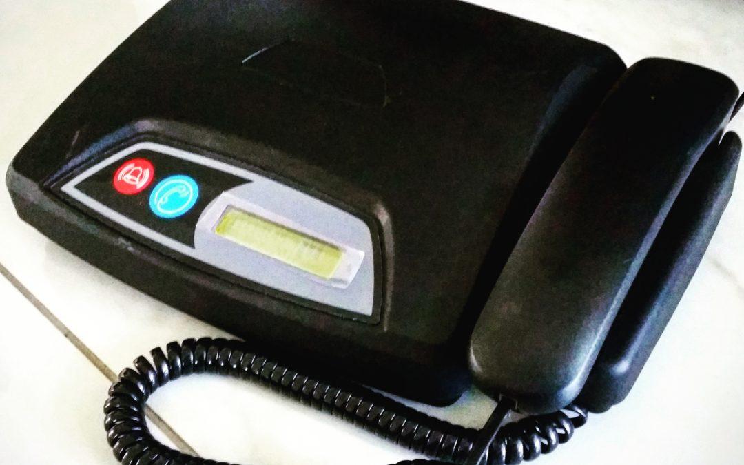 system dozoru elektronicznego cz. 2 SDE #adwokat #Radom